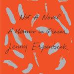 [PDF] [EPUB] Not a Novel: A Memoir in Pieces Download