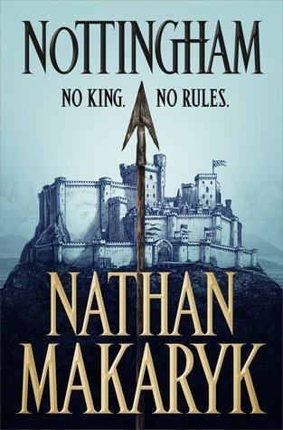 [PDF] [EPUB] Nottingham: A Novel Download by Nathan Makaryk