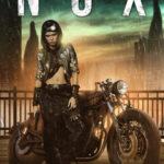 [PDF] [EPUB] Nox (Corrosive Knights, #4) Download