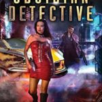 [PDF] [EPUB] Obsidian Detective (Opus X, #1) Download