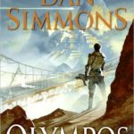 [PDF] [EPUB] Olympos Download