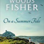 [PDF] [EPUB] On a Summer Tide (Three Sisters Island #1) Download