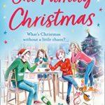 [PDF] [EPUB] One Family Christmas Download