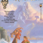 [PDF] [EPUB] One King's Way (Hammer and the Cross, #2) Download