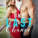 [PDF] [EPUB] One Last Chance Download