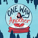 [PDF] [EPUB] One Way or Another Download