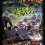 [PDF] [EPUB] Outside the Wire: Riding with the Triple Deuce in Vietnam, 1970 Download