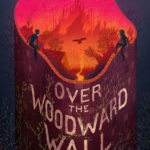 [PDF] [EPUB] Over the Woodward Wall Download