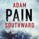 [PDF] [EPUB] Pain Download
