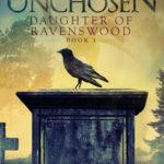 [PDF] [EPUB] Path Unchosen (Daughter of Ravenswood #1) Download