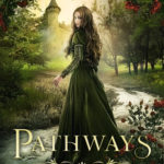 [PDF] [EPUB] Pathways (The Kingdom Chronicles, #1) Download