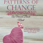 [PDF] [EPUB] Patterns of Change Download