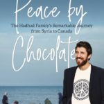 [PDF] [EPUB] Peace by Chocolate Download
