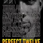 [PDF] [EPUB] Perfect Twelve (A Harrison Lake Mystery Book 2) Download