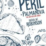 [PDF] [EPUB] Peril in Palmanova (#15 – Sanford Third Age Club Mystery) (STAC – Sanford Third Age Club Mystery) Download
