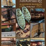 [PDF] [EPUB] Period Ship Modelmaking: An Illustrated Masterclass: The Building of the American Privateer Prince de Neufchatel Download