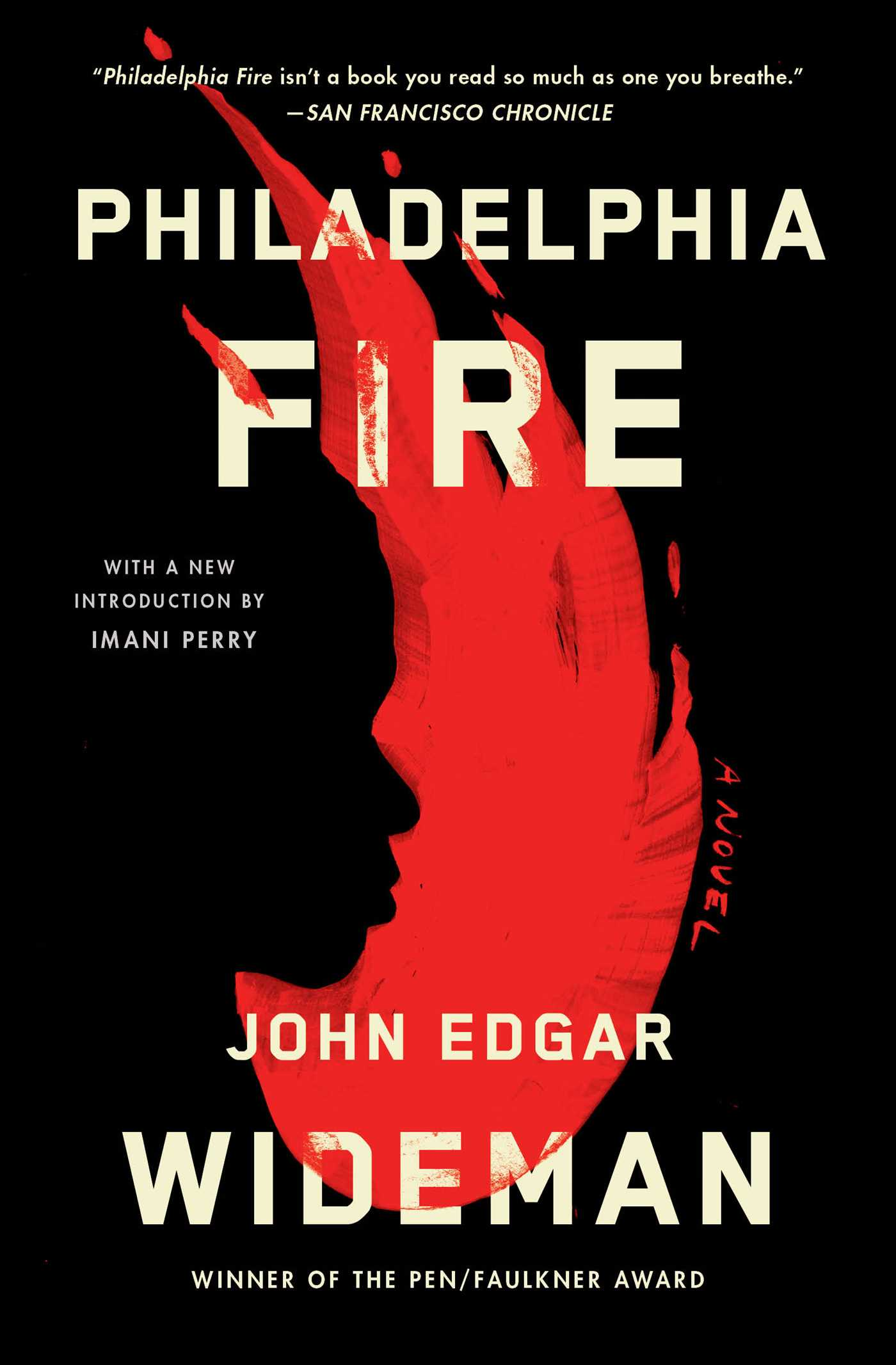 [PDF] [EPUB] Philadelphia Fire Download by John Edgar Wideman