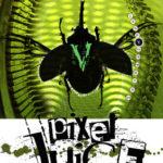 [PDF] [EPUB] Pixel Juice Download
