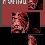 [PDF] [EPUB] Planetfall (Planetfall, #1) Download