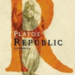 [PDF] [EPUB] Plato's Republic: A Biography Download