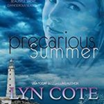 [PDF] [EPUB] Precarious Summer (Northern Shore Intrigue, #1) Download
