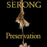 [PDF] [EPUB] Preservation Download