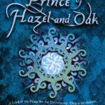 [PDF] [EPUB] Prince of Hazel and Oak (Shadowmagic, #2) Download