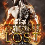 [PDF] [EPUB] Princess Lost (Hybrid Royals: Fire and Ice Book 1) Download