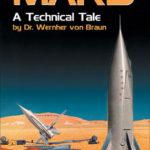 [PDF] [EPUB] Project MARS: A Technical Tale Download