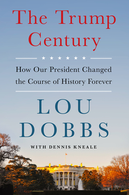 [PDF] [EPUB] Prosperity Restored Download by Lou Dobbs