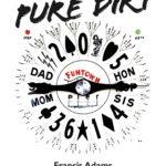 [PDF] [EPUB] Pure Dirt Download