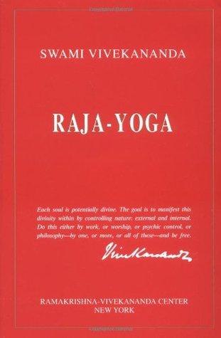 [PDF] [EPUB] Raja-Yoga Download by Swami Vivekananda