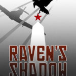 [PDF] [EPUB] Raven's Shadow (Aelita's War #2) Download