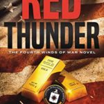 [PDF] [EPUB] Red Thunder (Winds of War Book 1) Download