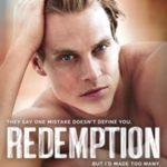 [PDF] [EPUB] Redemption: A Surprise Pregnancy Romance Download