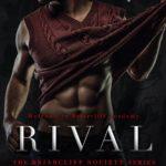 [PDF] [EPUB] Rival (Briarcliff Society, #1) Download
