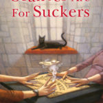 [PDF] [EPUB] Séances are for Suckers (Eleanor Wilde Mystery #1) Download