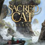 [PDF] [EPUB] Sacred Cat Island: A Slice of Life LitRPG Series Download