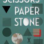 [PDF] [EPUB] Scissors, Paper, Stone Download