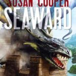 [PDF] [EPUB] Seaward Download