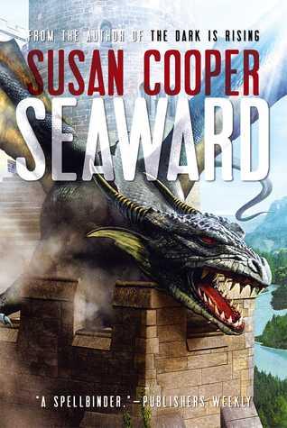 [PDF] [EPUB] Seaward Download by Susan Cooper