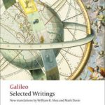 [PDF] [EPUB] Selected Writings Download