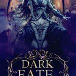 [PDF] [EPUB] Settling In (Dark Fate, #3) Download