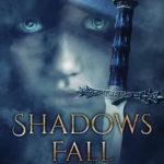 [PDF] [EPUB] Shadows Fall (The Morhudrim Cycle Book 2) Download