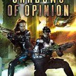 [PDF] [EPUB] Shadows Of Opinion (Opus X Book 7) Download