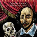 [PDF] [EPUB] Shakespeare For Beginners Download