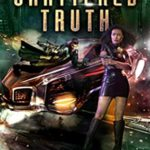 [PDF] [EPUB] Shattered Truth (Opus X, #2) Download