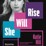 [PDF] [EPUB] She Will Rise: Becoming a Warrior in the Battle for True Equality Download