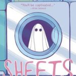 [PDF] [EPUB] Sheets (Sheets, #1) Download