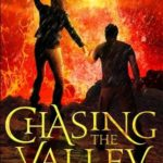 [PDF] [EPUB] Skyfire (Chasing the Valley #3) Download